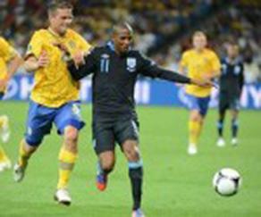 20120616132833-futbol.jpg