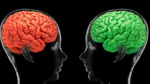 20120620163340-120620121123-brain-amor-304x171-spl-nocredit.jpg