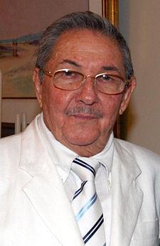 20120621153105-225px-presidente-de-cuba-raul-castro-visita-salvador.jpg