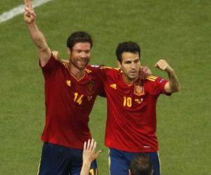 20120623231050-espana-francia-eurocopa.jpg
