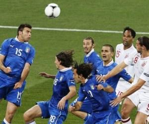 20120625132041-eurocopa-inglaterra-italia3.jpg
