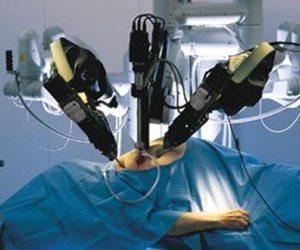 20120626172854-robot-da-vinci.jpg