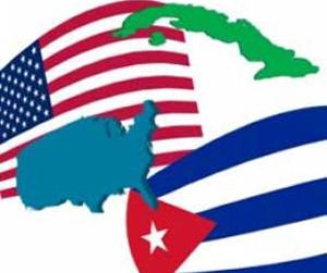 20120626183336-cuba-estados-unidos.jpg