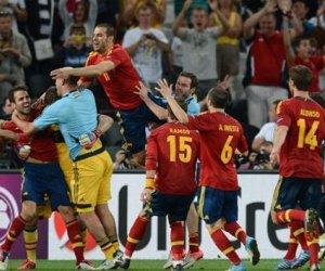 20120628144929-espana-eurocopa.jpg