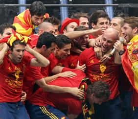 20120703124537-futbol.jpg