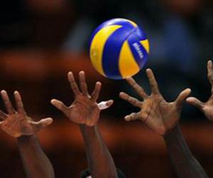 20120704192825-voleibol-cuba.jpg