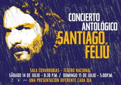 20120711131456-santiago-1.jpg