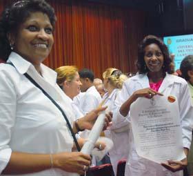 20120711155920-graduacion-medica.jpg