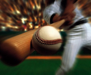 20120714122035-beisbol.jpg