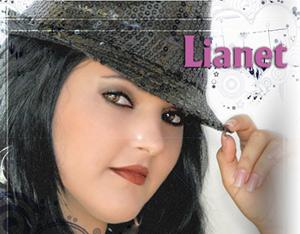 20120717123144-lianet.jpg