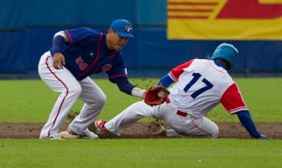 20120717181112-beisbol.jpg