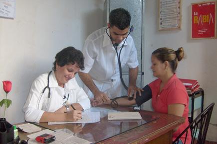 20120720143950-medica.jpg