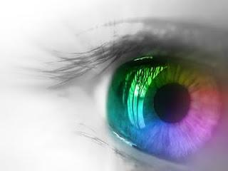 20120727160550-celulas-madre-recuperar-vista.jpg