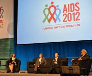 20120727163535-conferencia-sida-2012.jpg