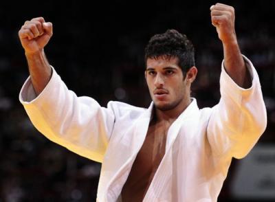 20120730163410-judo.jpg
