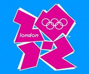 20120804130953-logo-londres-2012-300x265.jpg