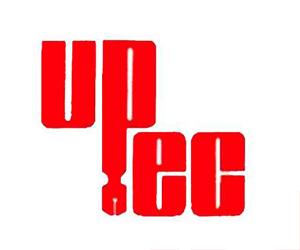 20120805084557-upec-logo-cam.jpg