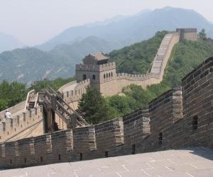 20120810161636-gran-muralla-china.jpg