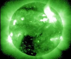 20120902203701-tormenta-solar-299x250.jpg