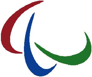 20120903134139-logo.png