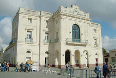20120908092044-teatro-1.jpg
