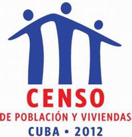 20120911120139-censo-2012-2.jpg