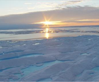 20120919133006-hielo-artico.jpg