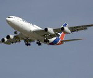 20120920123628-avion.jpg