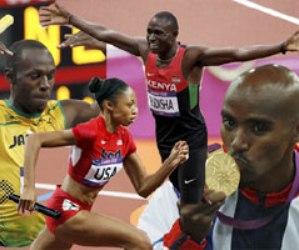 20121011161745-20121011154859-atletas-olimpicos.jpg