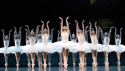 20121013201313-ballet.jpg