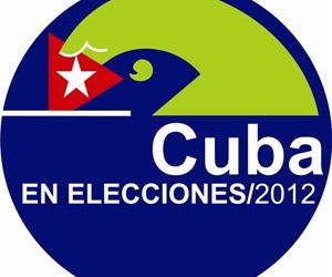 20121015104917-logo-elecciones-cuba-2012.jpg