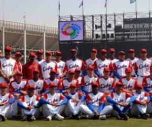 20121016153055-beisbol-cuba-clasico-09.jpg