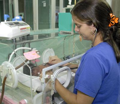 20121020120913-mortalidad.jpg