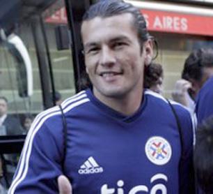 20121022085254-futbol.jpg
