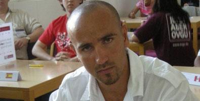 20121023172712-6880-fotografia-m.jpg