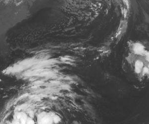 20121024222233-tormenta-sandy-nacima20121023-0031-6.jpg