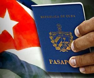 20121025144720-cuba-passport.jpg