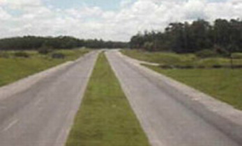 20121027224354-autopista.jpg