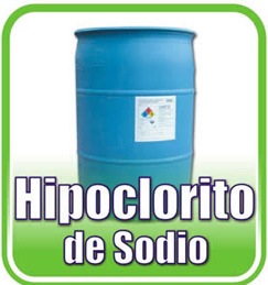 20121027230156-hipoclorito.jpg