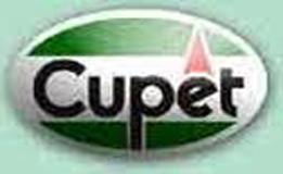 20121106115340-cupet-1.jpg