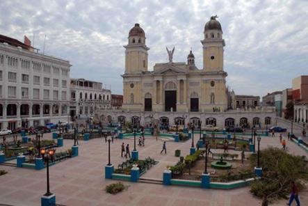 20121106210709-santiago.jpg
