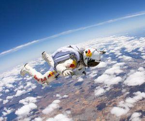 20121107120331-felix-baumgartner.jpg