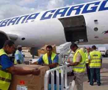 20121109115208-07aem-ayuda-humanitaria.jpg