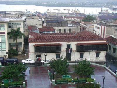 20121111093953-casa-de-diego-velazquez.jpg