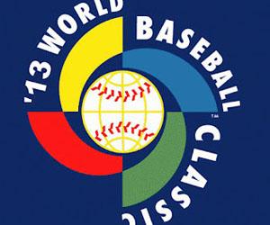 20121118181409-clasico-mundial-beisbol-2013.jpg