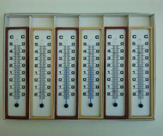 20121129141320-temperatura.jpg