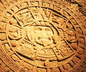 20121202134816-calendario-maya.jpg