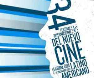 20121205115733-logo-festival-34-cine-latinoamericano.jpg