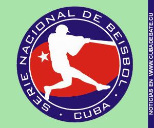 20121206143413-serie-nacional-beisbol.jpg