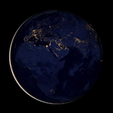 20121207082554-luna.jpg